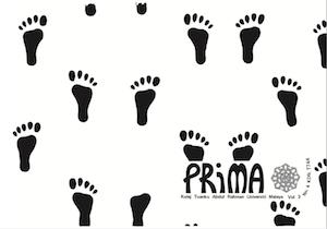 Majalah Kolej Sesi 1973:1974 - PRIMA